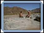 photos fish river canyon ai ais Namibie