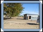 photos Botswana