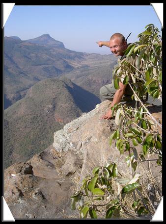 paysage Mpulangala