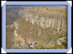 photos blyde river canyon afrique du sud