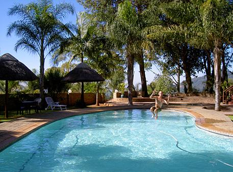 magoebaskloof south africa