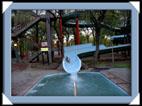 Photos du Eiland Spa Eco Park en Afrique du Sud