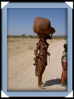 femmehimba Namibie