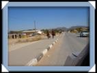 opuwo himba Namibie