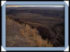 photos fish river canyon hobas Namibie