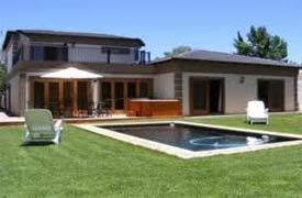 Boa Vida Guesthouse