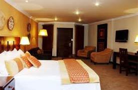 Protea Hotel Brits