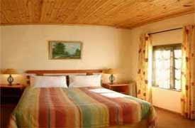 Fir Tree Hotel