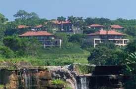 Zimbali Lodge Hotel