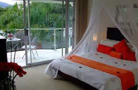 Cocomo Guesthouse