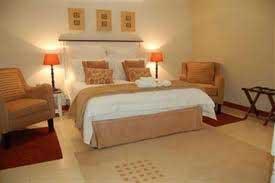 3 Melrose Road Hotel Sandton