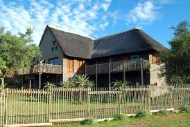 Kruger View Lodge