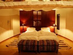Shishangeni Private Lodge