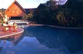 Southern Sun Malelane Resort