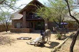 Khumbula iAfrica