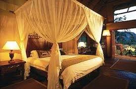 Earthsong Lodge Mookgophong