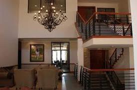 Euphoria Golf Estate & Hydro Lodge