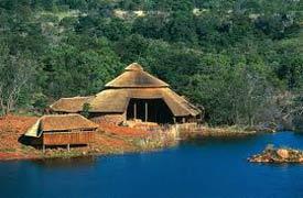 Lakeside Lodge Mookgophong