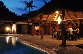 Boihhutsong Guesthouse