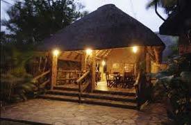 Kaia Tani Guesthouse