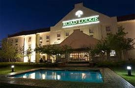 Road Lodge Rustenburg