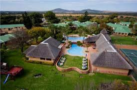 Protea Hotel Self Catering Resort