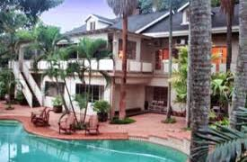 Tamboti Lodge