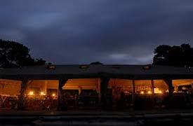 Nzikazi Wilderness Camp