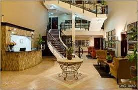 Protea Hotel Highveld