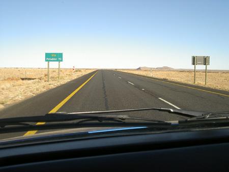 Route N14