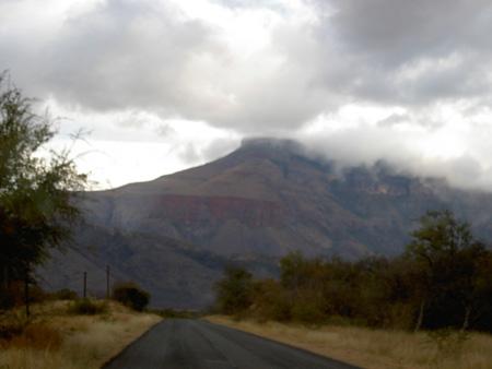Road R36