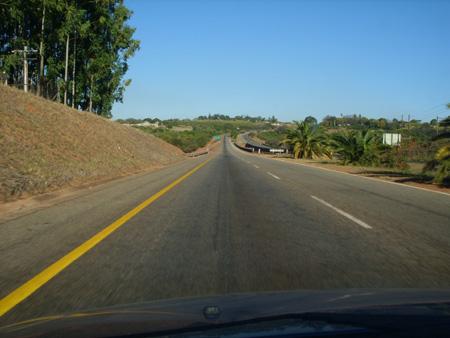 Road R71