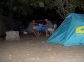 Audi Camp