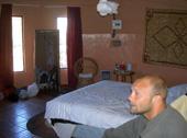 Gaetsho Lodge