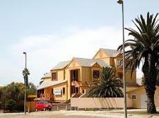 guesthouse indingo swakopmund