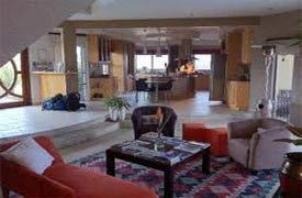 Royal Benguela Guesthouse Swakopmund