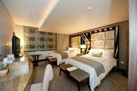 Hilton Hotel Windhoek