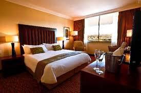 Kalahari Sands Hotel & Casino