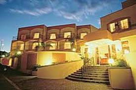 Protea Hotel Furstenhof Windhoek