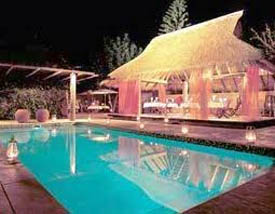 Villa Verdi Guesthouse Windhoek