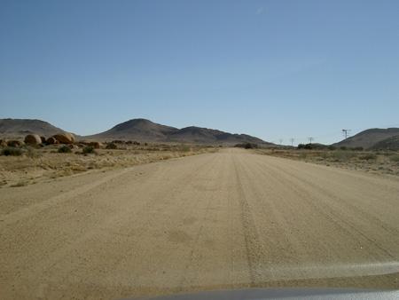 road  C12