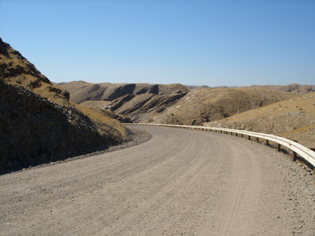 road c14