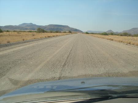 road c39