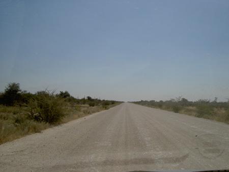 road c41