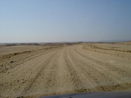 road d2303