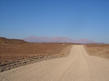road  d2342