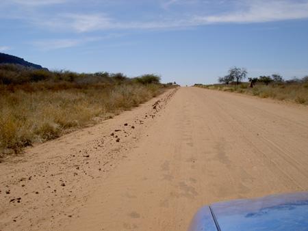 road d2512