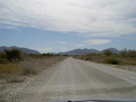 road d2804