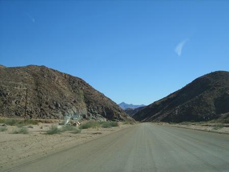 road d324 / C37