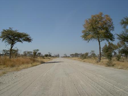 road d3507